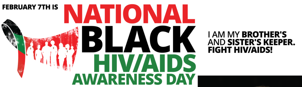 The Bigots Are Right: The HIV Epidemic Among Black, Gay Men is from Immorality