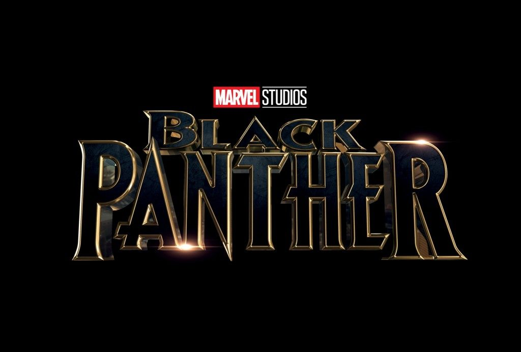 Black Panther: The Tale of Two Different Viewing Experiences
